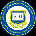 Центр сертифікації з іноземних мов